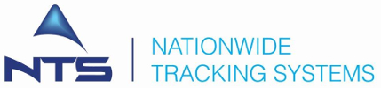 Nationwide Tracking Systems