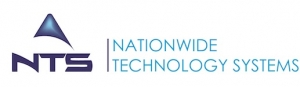 Nationwide Technology Systems